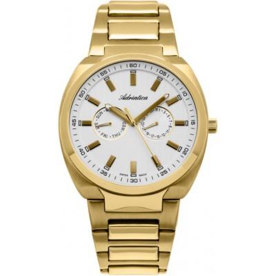 Zegarek ADRIATICA A1105.1113QF