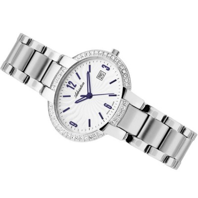 Zegarek ADRIATICA A3627.51B3QZ
