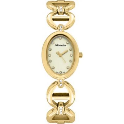 Zegarek ADRIATICA A3625.1141QZ