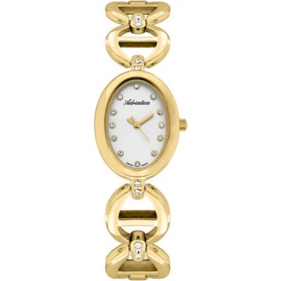 Zegarek ADRIATICA A3625.1143QZ