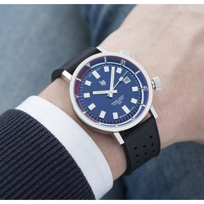 Zegarek LIP 671521