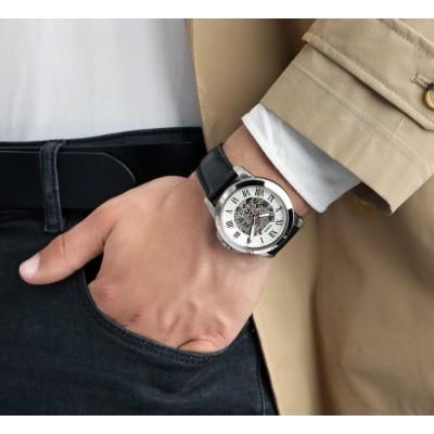 Zegarek FOSSIL ME3101