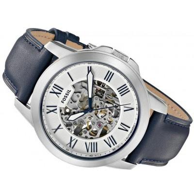 Zegarek FOSSIL ME3111
