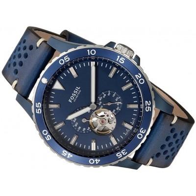 Zegarek FOSSIL ME3149