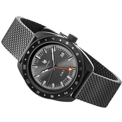 Zegarek LIP 671376