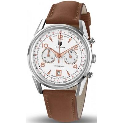 Zegarek LIP 671594