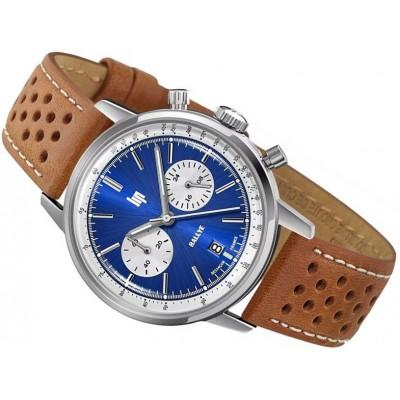 Zegarek LIP 671803