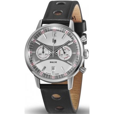 Zegarek LIP 671801