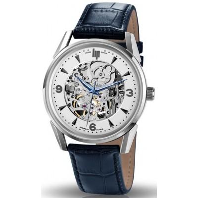 Zegarek LIP 671554