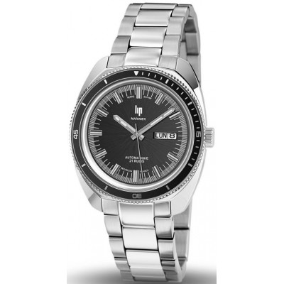 Zegarek LIP 671362