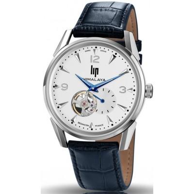 Zegarek LIP 671255