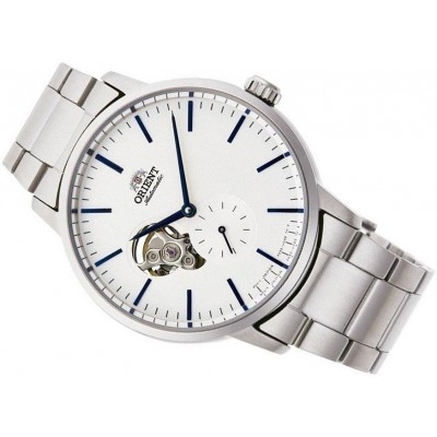 Zegarek ORIENT RA-AR0102S10B