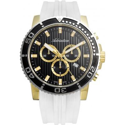 Zegarek ADRIATICA A1127.2714CH
