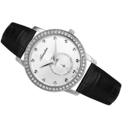 Zegarek ADRIATICA A1262.5243QZ