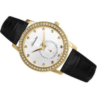 Zegarek ADRIATICA A1262.1243QZ