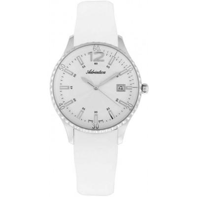 Zegarek ADRIATICA A3699.5S53Q