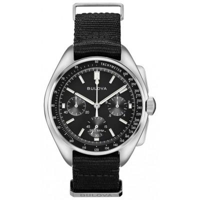 Zegarek BULOVA 96A225