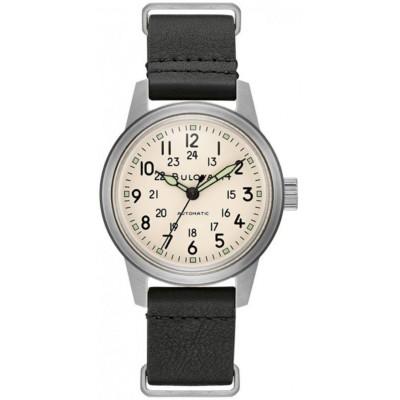 Zegarek BULOVA 96A246