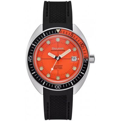 Zegarek BULOVA 96B350