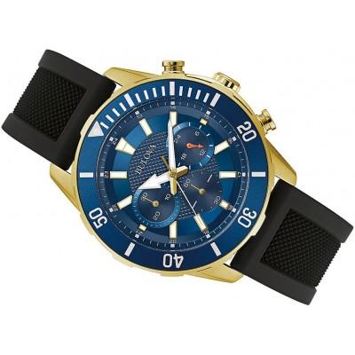 Zegarek BULOVA 98A244