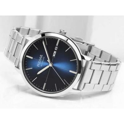 Zegarek PULSAR PL4039X1