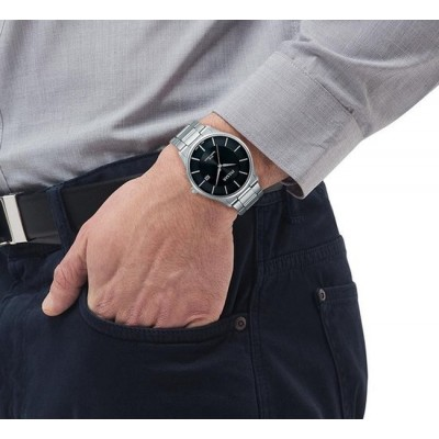 Zegarek PULSAR PS9543X1