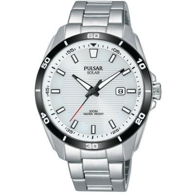 Zegarek PULSAR PX3153X1
