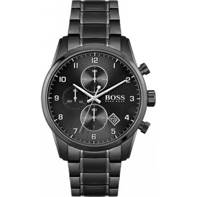 Zegarek HUGO BOSS 1513785