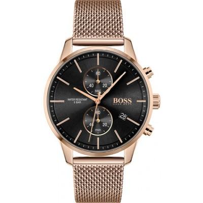 Zegarek HUGO BOSS 1513806