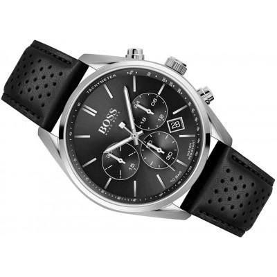 Zegarek HUGO BOSS 1513816