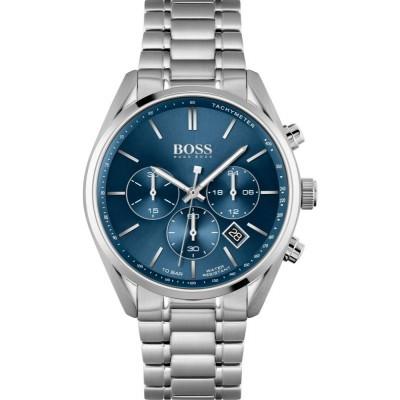 Zegarek HUGO BOSS 1513818