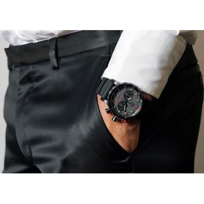 Zegarek VOSTOK EUROPE VK64-571J431