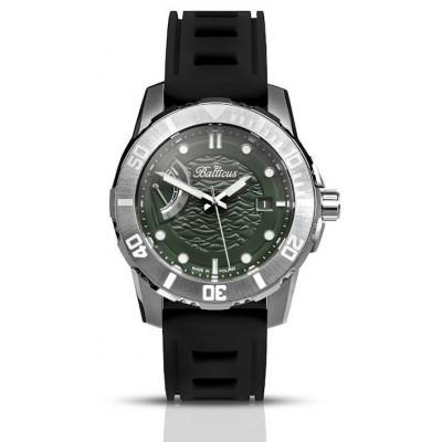Zegarek BALTICUS BLT-BTAFG