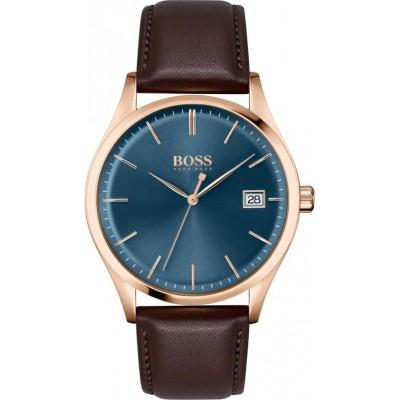 Zegarek HUGO BOSS 1513832