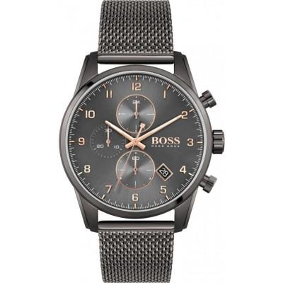 Zegarek HUGO BOSS 1513837