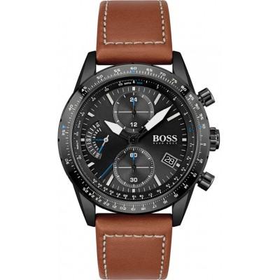 Zegarek HUGO BOSS 1513851