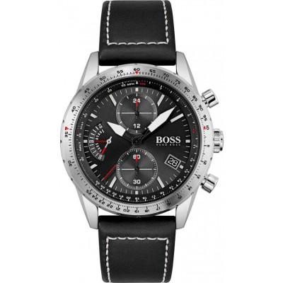 Zegarek HUGO BOSS 1513853