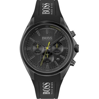 Zegarek HUGO BOSS 1513859