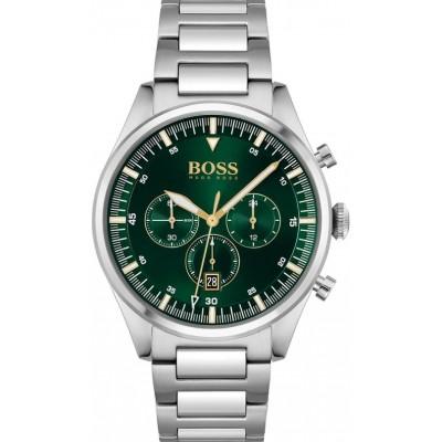 Zegarek HUGO BOSS 1513868