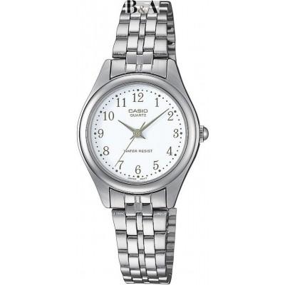 Zegarek CASIO LTP-1129PA-7BEF