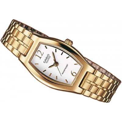 Zegarek CASIO LTP-1281PG-7AEF