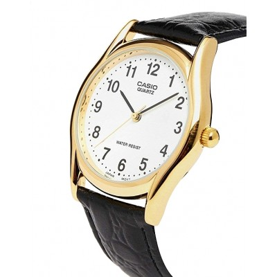Zegarek CASIO MTP-1154PQ-7BEF