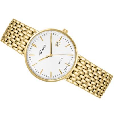 Zegarek ADRIATICA A1270.1113Q