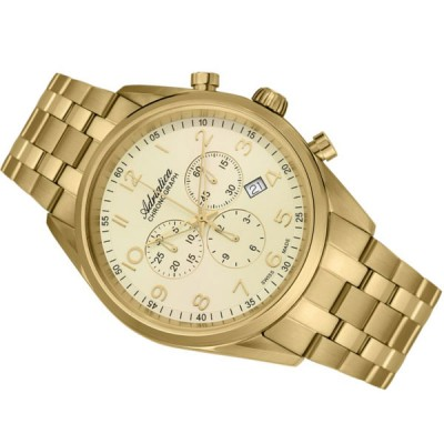 Zegarek ADRIATICA A8204.1121CH