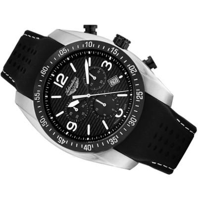 Zegarek ADRIATICA A1181.Y254CH