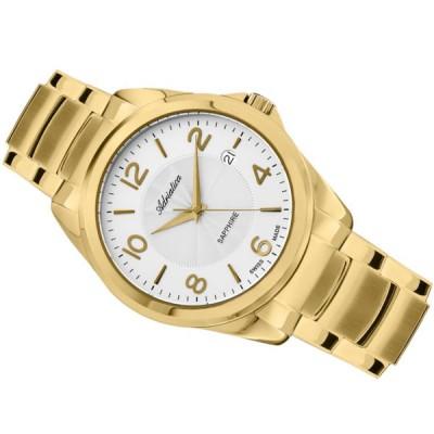 Zegarek ADRIATICA A1265.1153Q