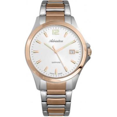 Zegarek ADRIATICA A1264.R153Q