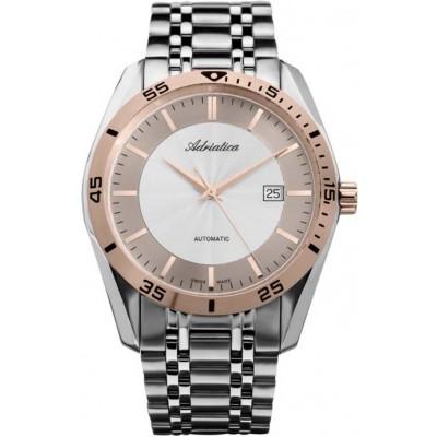 Zegarek ADRIATICA A8202.R113A