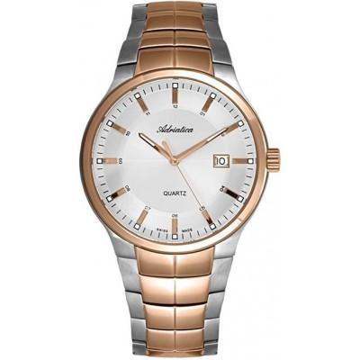 Zegarek ADRIATICA A1192.R113Q
