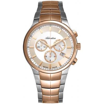 Zegarek ADRIATICA A1192.R113CH